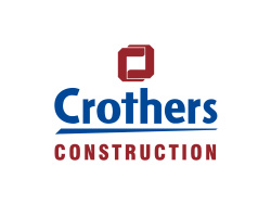 Crothers-Construction