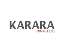 Karara-Mining-Logo