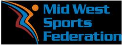 MWSF-Logo-Small