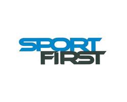 Sport-First-Logo