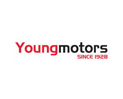 Youngs-Motors-Logo