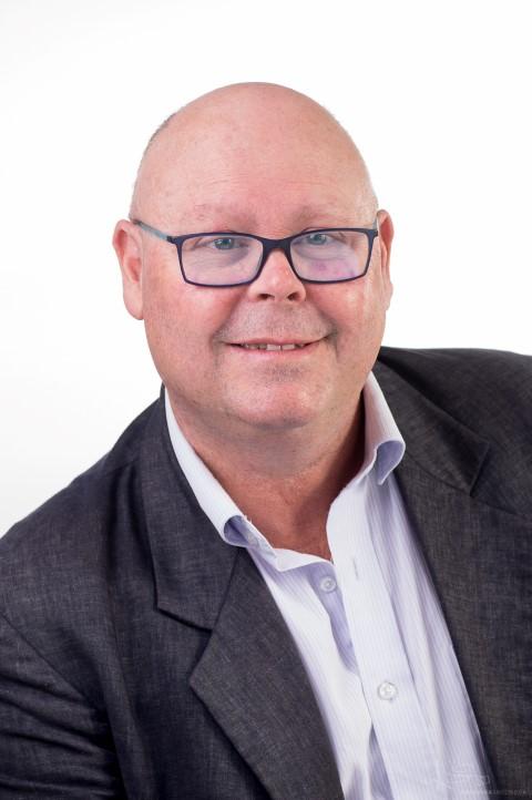 Peter Fiorenza