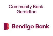 Bendigo-Bank-Geraldton-Logo